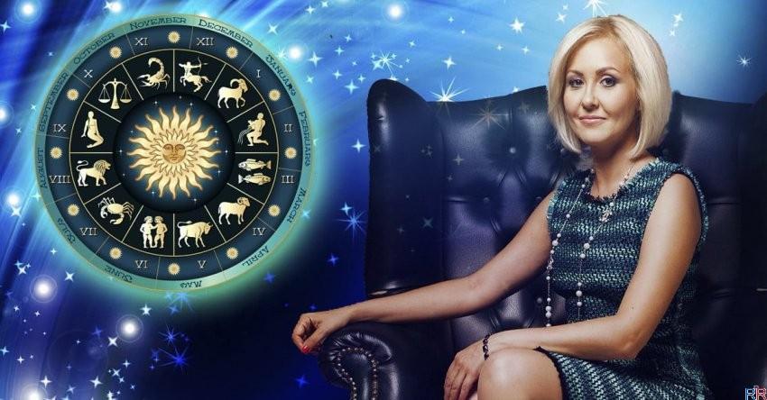 Астролог Василиса Володина сообщила, какие знаки Зодиака ожидают большие деньги и удача в августе 2018