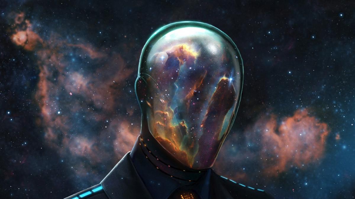 Формула существования пришельцев вычислена американскими астрономами
