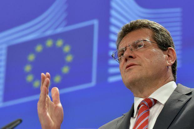 «Мы заинтересованы, чтобы Украина сорвала транзит газа в Европу»