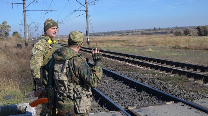 Сенсационное сообщение в СМИ по катастрофе в Донбассе, «из Донбасса уже в Киеве» - ДНР и ЛНР, хроника событий