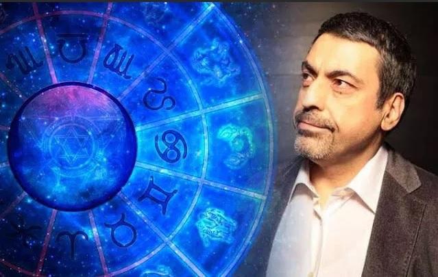 Астролог Павел Глоба озвучил знаки Зодиака, которых настигнут неприятности, опасности и бумеранг негатива в ближайшие дни