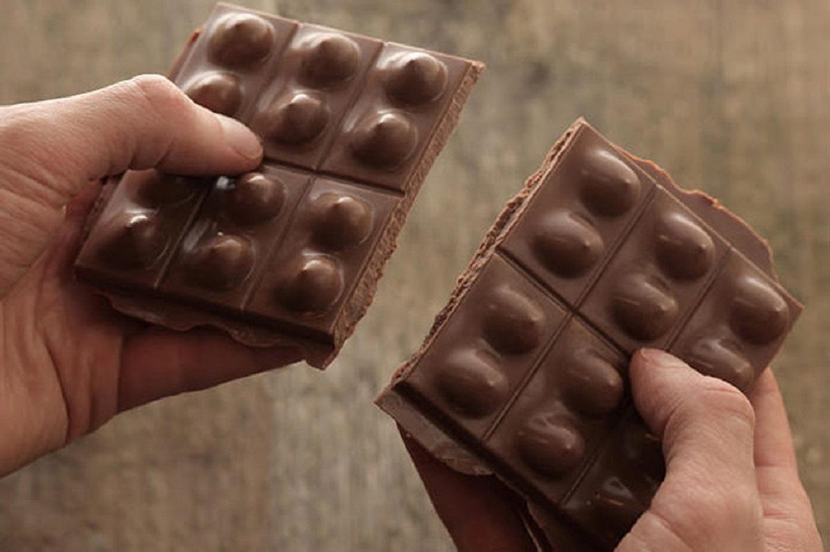 Эксперты выяснили 10 крайне полезных свойств шоколада