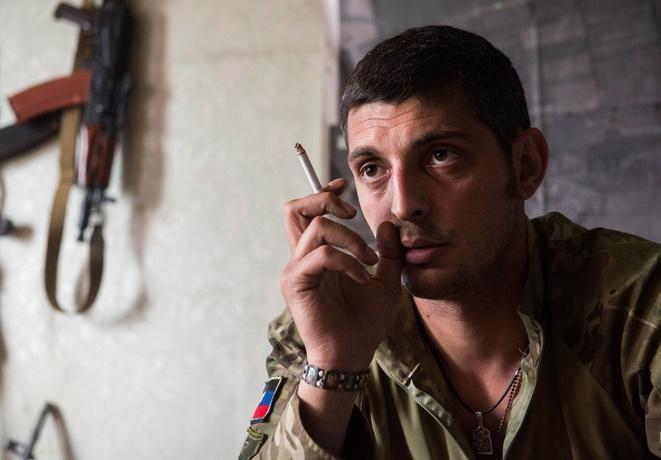 Гиви предвидел свою смерть: загадочное признание командира. Киев готовит Донбассу «сюрприз»