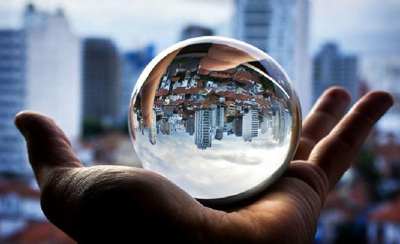 Пророчества на 2018: лучшие предсказатели планеты раскрыли тайны будущего