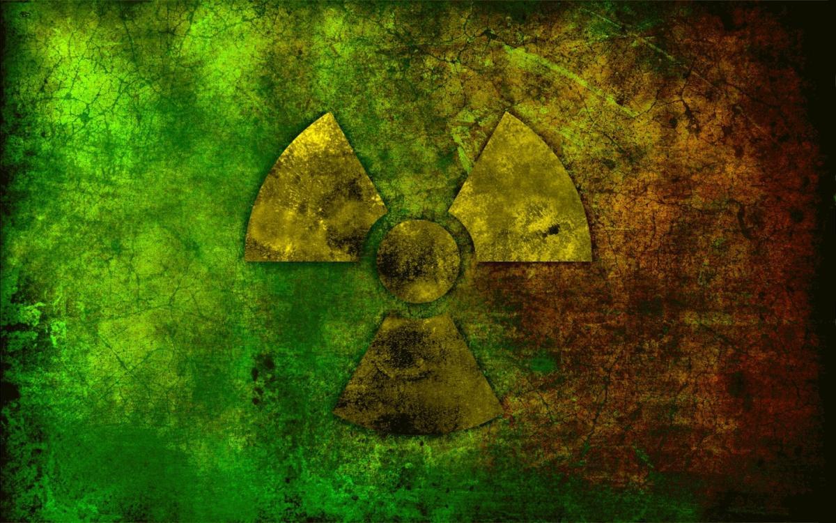 Рутений-106: чем опасен, что это за вещество, влияние на человека