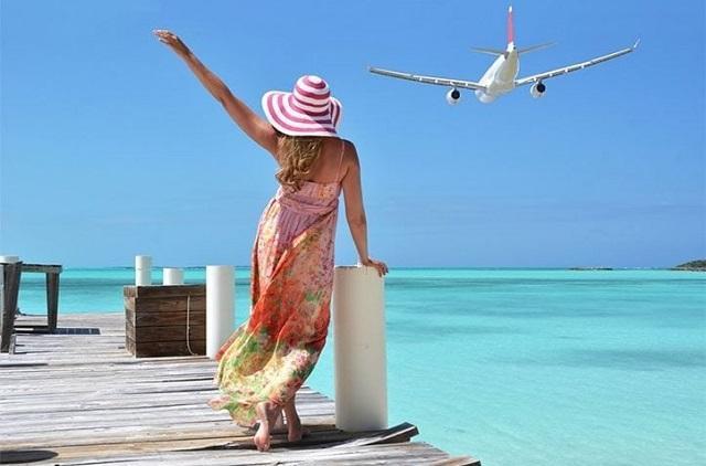 Отдых по знаку Зодиака: куда лучше отправиться в отпуск в 2019 году по знаку Зодиака