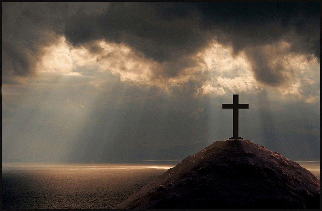 Конец света по писанию Библии: священник раскрыл точное место и дату Судного дня на Земле