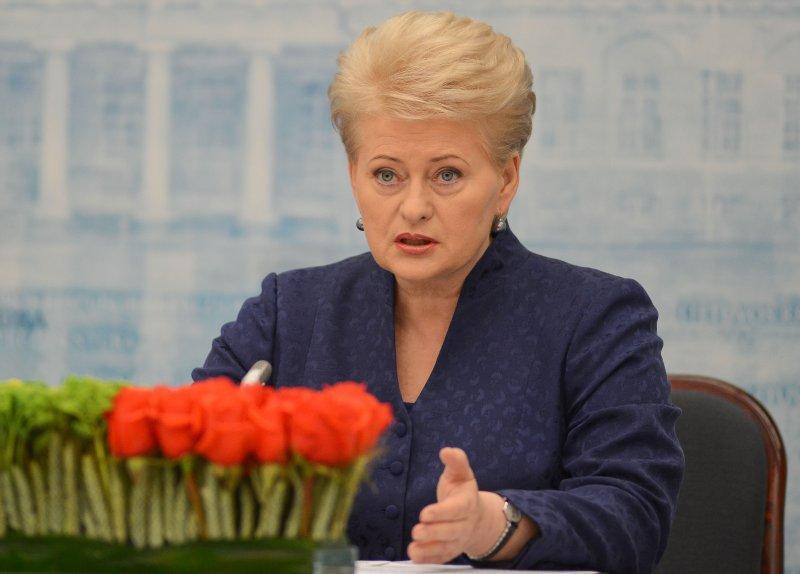 В Литве прогнозируют новый кризис: страна все больше погрязает в болото