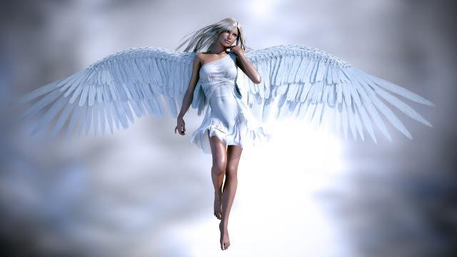 Три знака зодиака, под которыми рождаются люди-ангелы, их высшие силы наделили особой миссией