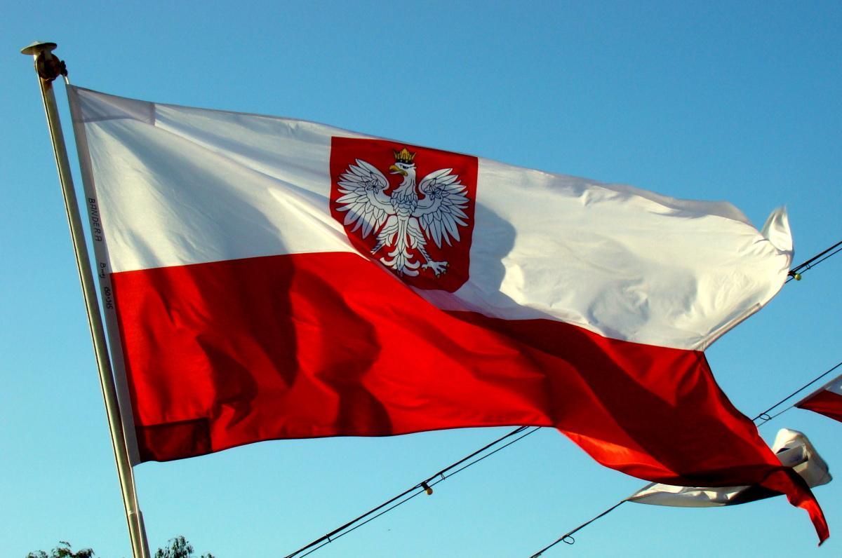 Польские садовники требуют восстановить экспорт яблок в РФ