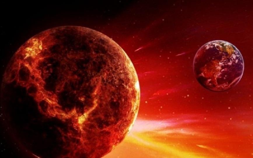 Загадки Нибиру: российские ученые рассказали, когда ждать следующего конца света