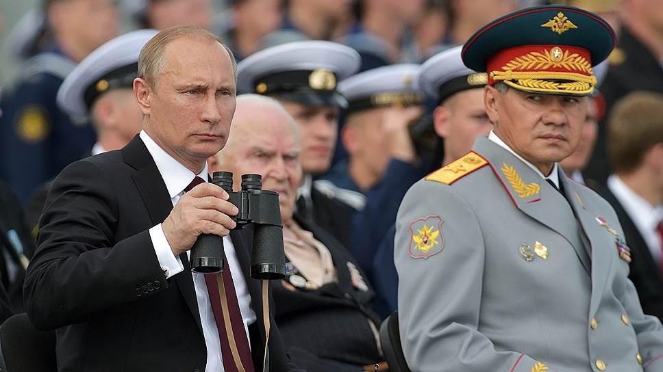 США начинает привыкать к беспомощности: Россия снова идет на шаг впереди в области оружия