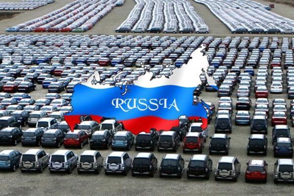 Город, где больше всех покупают новые автомобили, назван экспертами – СМИ