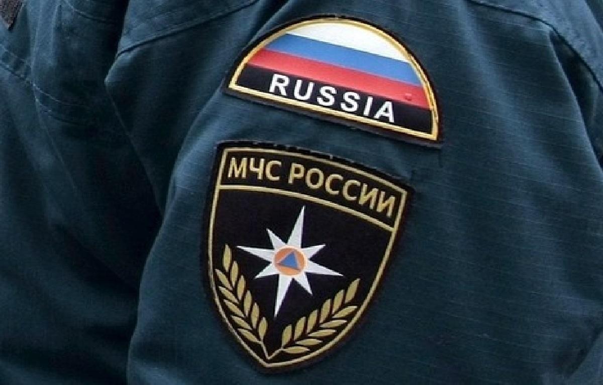 Стало известно, на что жители Астрахани и области жалуются в МЧС
