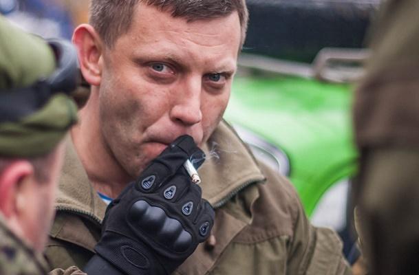 киевские силовики предприняли попытку прорыва на западе Донецка  Подробнее на ТАСС: http://tass.ru/mezhdunarodnaya-panorama/3930628?utm_source=tass&utm_medium=push&utm_campaign=push_all