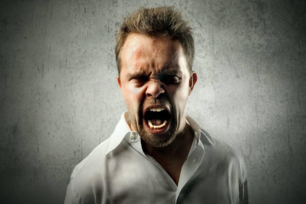 Уничтожат любого негативом: 3 знака Зодиака невыносимых ворчунов, они превращают жизнь в кошмар