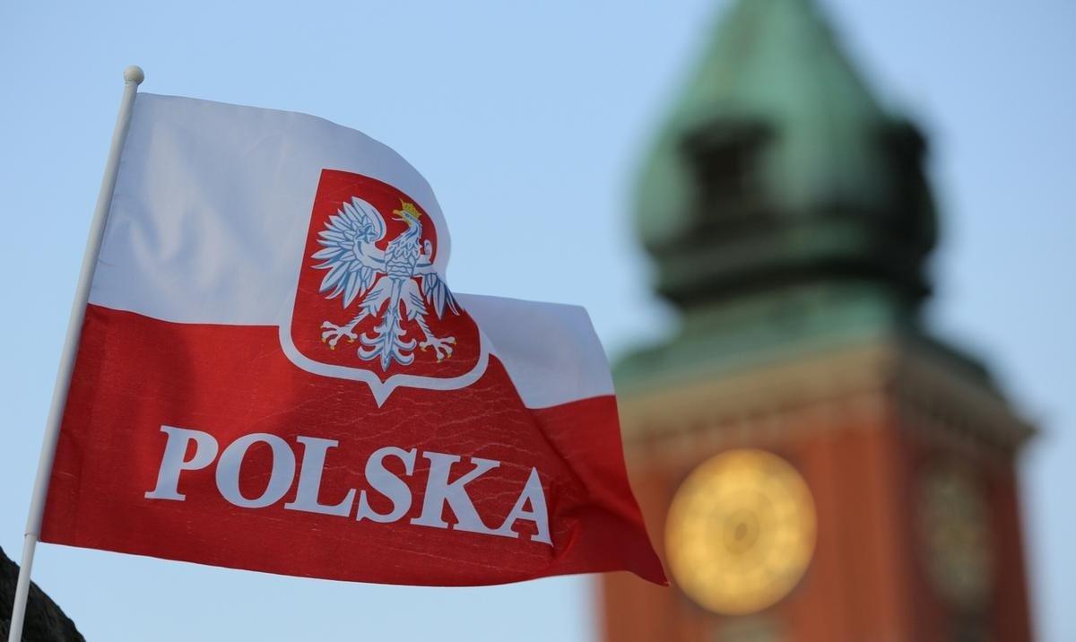 Власти Польши отказались возобновлять приграничный режим с Россией