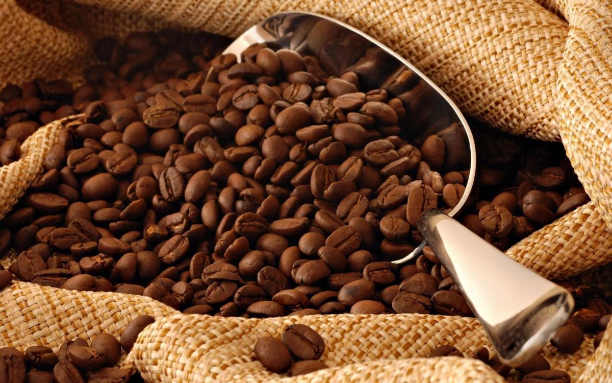 Кофе снижает риск слабоумия - Учёные