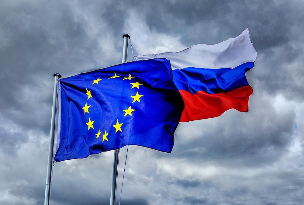 Россельхознадзор закрывает балканский маршрут обхода российского эмбарго