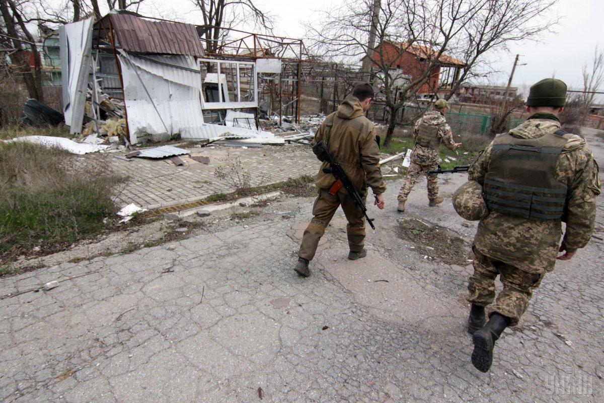 Таинственные потери и мистический удар по ВСУ в Донбассе: данные Киева заинтересовали Луганск