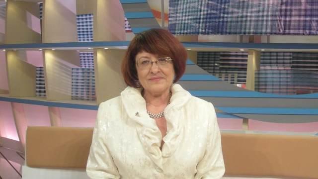 Из России выдворят «пропавшую» украинскую журналистку Елену Бойко – СМИ