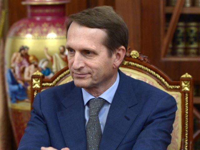 Директор Службы внешней разведки РФ предложил Минкультуры поддержать рэперов