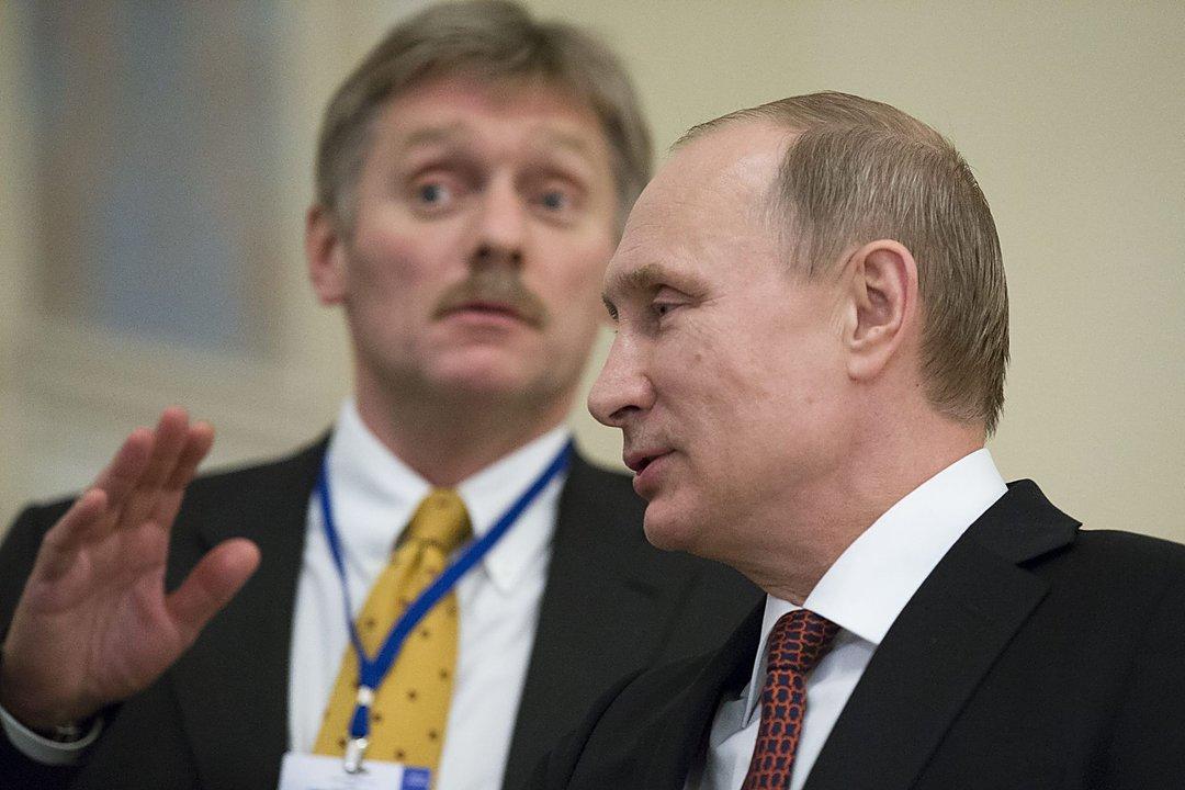Наблюдателям ОБСЕ Россия предложила мониторить Магадан или Колыму