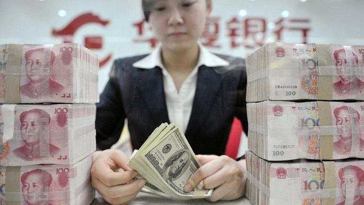 Кредиты под залог «горячих» фото начали выдавать в Китае