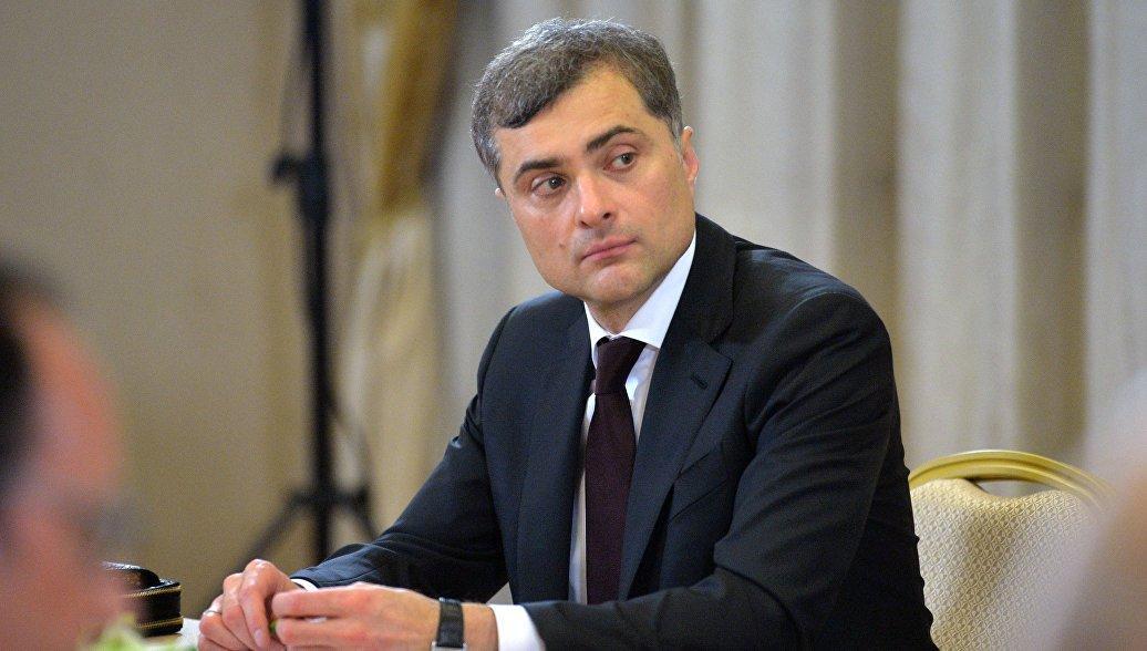 Тайное собрание в Ростове по Донбассу: какое решение обсуждалось, сообщили СМИ