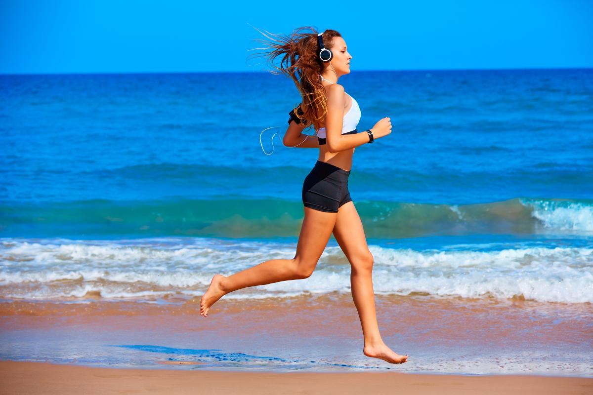 Мгновенное похудение: как похудеть за полчаса, рассказали ученые