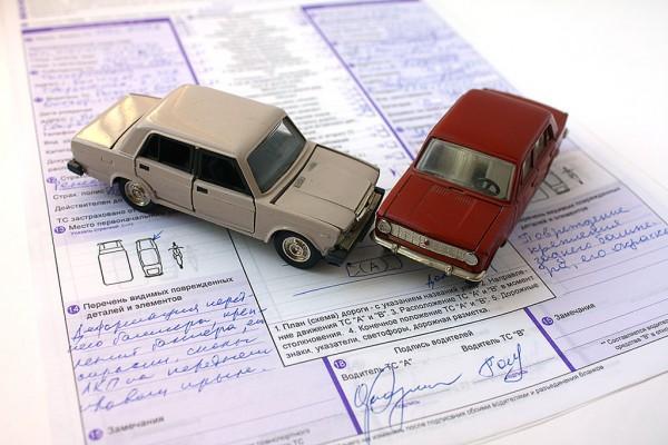 Владельцев машин ждет уголовное наказание за обман при продаже автомобиля – СМИ