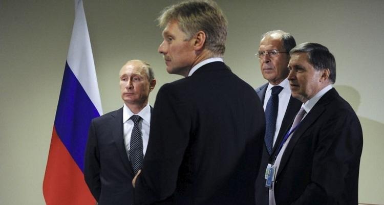 Россия в ПАСЕ