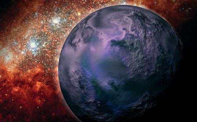 Ученые продолжают дискутировать осуществовании девятой планеты