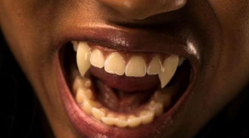 В Африке появились вампиры: жители Малави напуганы ночными нападениями
