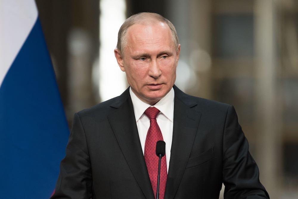 Надбавки к пенсии лишились некоторые пенсионеры: Путин пообещал решить проблему
