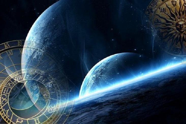 «Нас ждет очень плохой период»: астролог рассказал о последней неделе июня