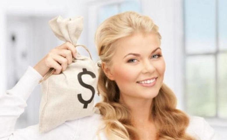 Знаки Зодиака, которые могут делать деньги из воздуха, они самые успешные и предприимчивые