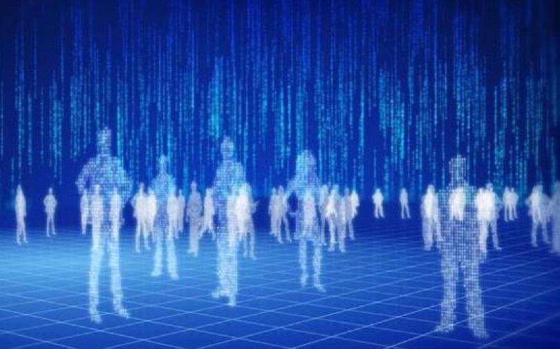 Путешествия во времени станут реальными к 2050 году ученые предложили три способа телепортации