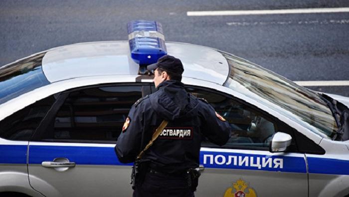 Уфимская дознавательница, заявившая об изнасиловании, отказалась от важного следственного действия