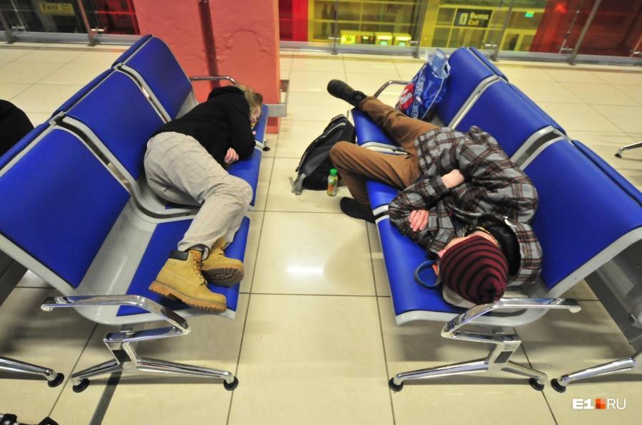 Из-за долгов туроператора около 1,5 тысячи россиян не могут вернуться домой из Китая – СМИ
