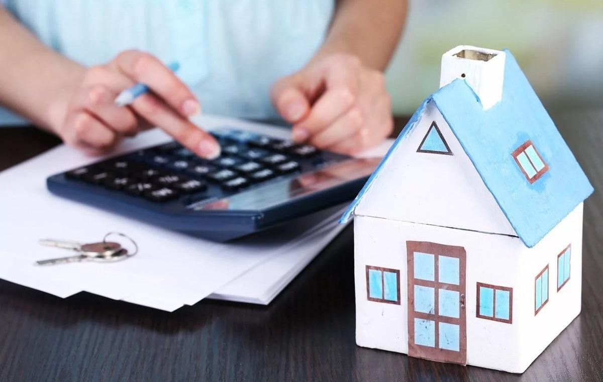 Налог с продажи квартиры в 2019 году - новый закон