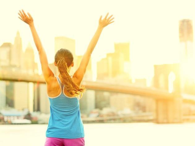 Похудеть легко без голодания и тренировок: неожиданный способ похудения нашли ученые