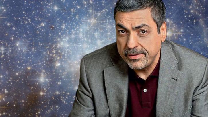 Астролог Павел Глоба предупредил два знака зодиака на май 2019 года: вас ждут серьезные неприятности, неожиданные проблемы на работе и в семье, денежные потери
