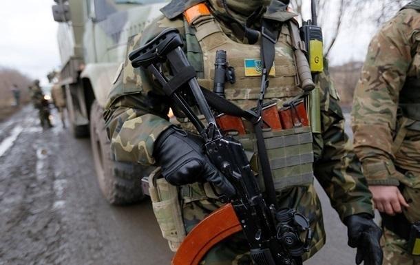 Басурин поведал озаблокированных вДНР отрядах ВСУ