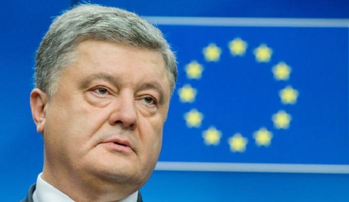Сокрушительный «приговор»: Европа отказала Киеву, согласившись с тактическим ходом Москвы