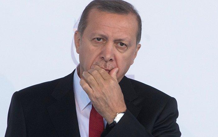 Последствия попытки госпереворота в Турции: в Москве рассказали, что теперь ожидает Эрдогана