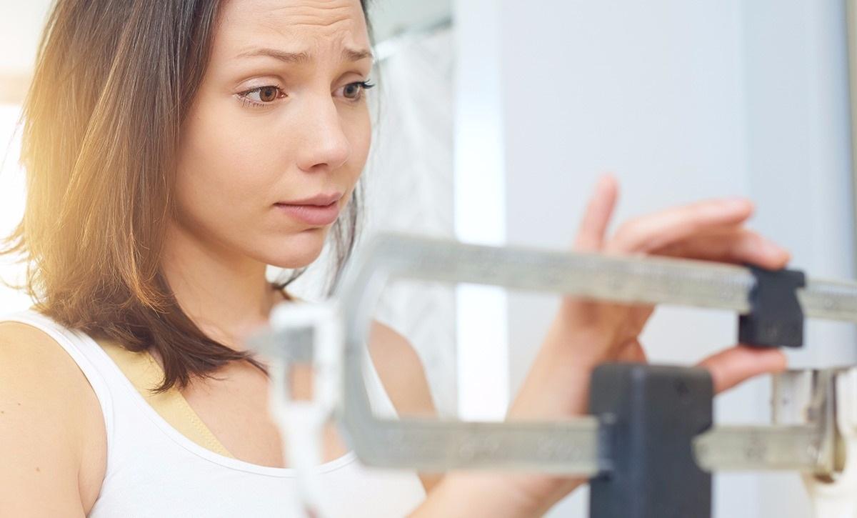 Неудачное похудение: почему после диеты вес возвращается, рассказали ученые