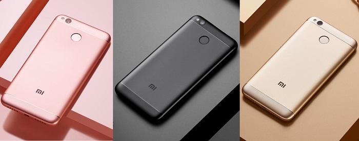 Эксперты раскрыли причины популярности смартфонов Xiaomi