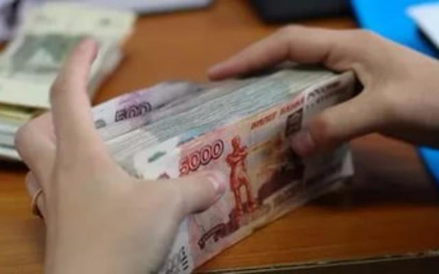 В центре Ростова-на-Дону произошло дерзкое ограбление Сбербанка