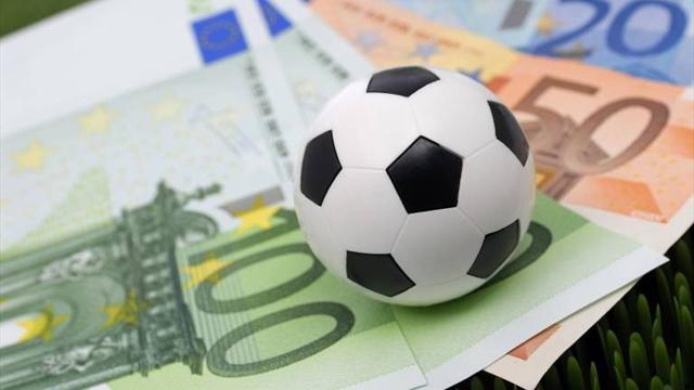 Имя самого дорогого футболиста в мире обнародовали СМИ – болельщики поражены